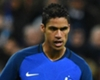 Varane unhappy at Euros absence
