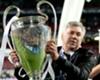 "Ancelotti: ""Zidane me hizo cambiar"""