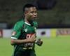 Evan Dimas disiapkan menjadi motor serangan Bhayangkara Surabaya United