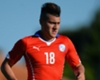Chile - Jamaica Preview: Copa plans crystallize in Vina del Mar