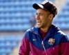 """Neymar: """"Barcelona me asustaba un poco"""""""