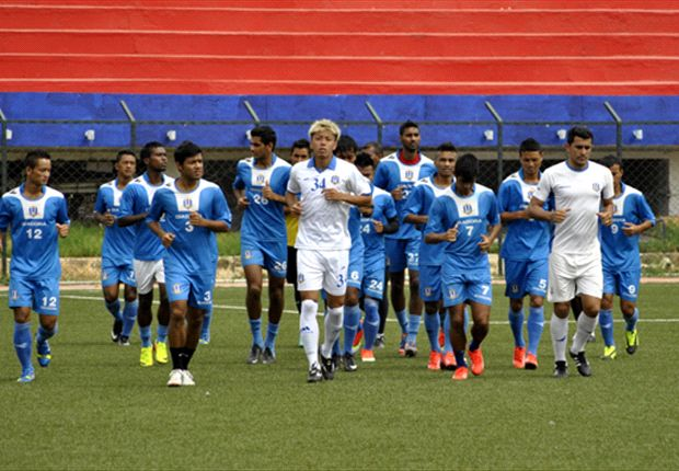 Rangdajied United - Salgaocar FC Preview: The north eastern outfit look for their first win