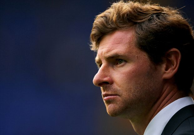 Tottenham must not underestimate West Ham, warns Villas-Boas