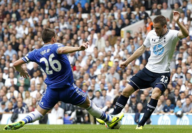 Chelsea - Tottenham Betting Preview: Spurs can cause problems for Mourinho's men at the Bridge