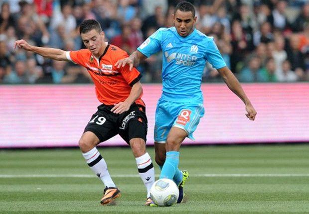 Borussia Dortmund - Olympique de Marseille Betting Preview: Expect late goals at Signal Iduna Park