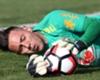 """Alves : """"Le Brésil sera toujours considéré comme favori"""""""