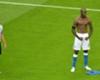 Bonucci Tidak Kaget Balotelli Tersingkir