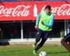 San Lorenzo recupera soldados para la final