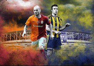 Scommesse - Sfida fra big nella finale di Coppa di Turchia
