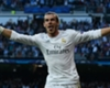Bale wants hometown glory