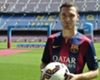 West Ham United Segera Tawar Thomas Vermaelen
