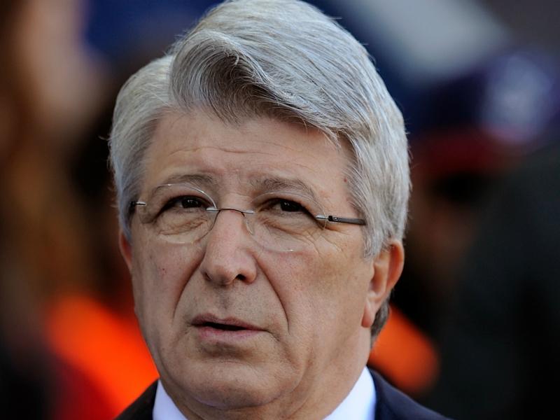 Vrsaljko all'Atletico Madrid, Cerezo conferma ma: Devo imparare il nome...