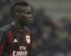 Balotelli set for Liverpool return, confirms Berlusconi