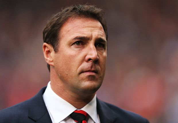 Mackay slams sloppy Cardiff start against Newcastle