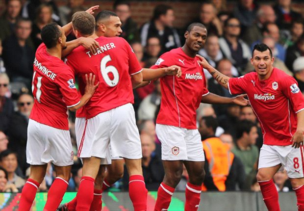 Cardiff City-Manchester United Betting Preview: More goals on show in South Wales