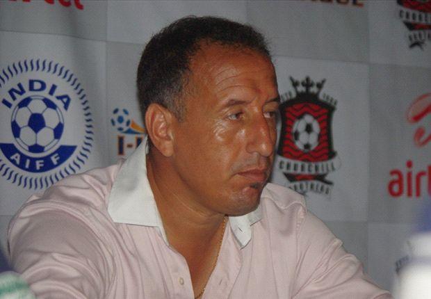 Karim Bencherifa responds to Mike Snoei
