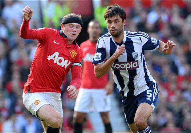 Zlatan Ibrahimovic: Wayne Rooney sollte zu PSG wechseln