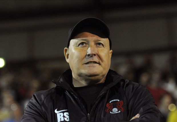 League One Round-up: Leyton Orient drop points for the first time
