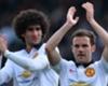 Siapa Pemain Yang Akan Dibuang Jose Mourinho?