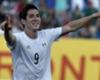 Marco Bueno se convierte en refuerzo de Monterrey