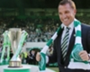 O'Neill Yakin Rodgers Sukses Di Celtic