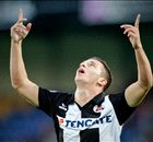 Pemain Terbaik Eredivisie Speelronde 32: Bryan Linssen