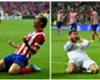 Real-Madrid, 5 duels à la loupe