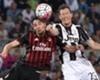 Calciomercato Milan: Bayern e Juventus su De Sciglio, ma è incedibile