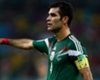 Preview: Mexico vs. Paraguay