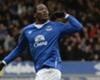 Chelsea fans fume at Lukaku rumours