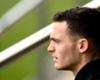 Vermaelen 'disappointed' with Barca