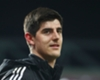 Courtois expecting Chelsea stay