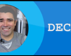 WATCH: Opta Quiz with Deco