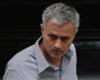 Jamie Carragher Yakin Jose Mourinho Bakal Sukses Di Manchester United