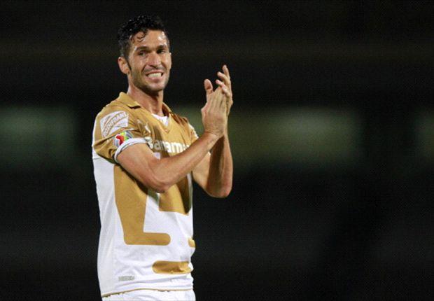 Liga Bancomer Mx: Monterrey 0-1 Pumas | El puma volvió a rugir
