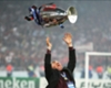 "Ancelotti : ""En 2007, Milan était sûr de gagner"""