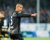 William Troost-Ekong heading back to Gent
