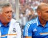Ancelotti predicts attacking Real