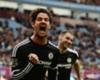 Chelsea gaat niet verder met Pato