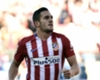 Koke: I think Simeone will stay