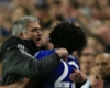 Willian: Man Utd will be stronger with Mourinho