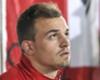 Switzerland vs. Belgium: Shaqiri eyes Euro glory