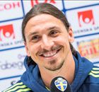 Ibra has not yet decided future - Raiola
