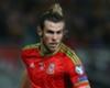 Bale shrugs off Euro pressure
