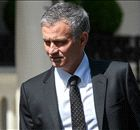 KINSELLA: How Man Utd can solve Mourinho trademark issue