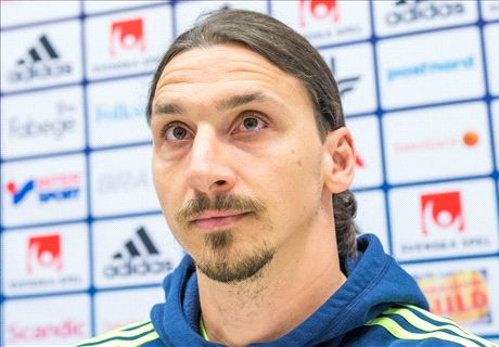 Henry backs Man Utd move for Ibrahimovic