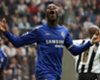 William Gallas reveals his favourite Premier League spell
