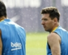Messi declarará el 2 de junio