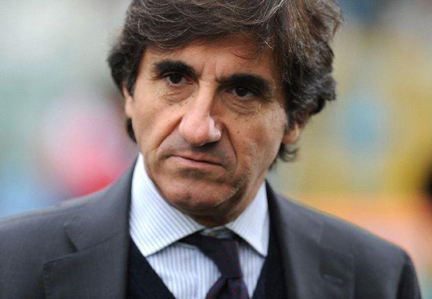 Contro l'Inter Cairo si aspetta un grande Torino