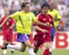 Juninho tips Atletico for Champions League glory